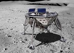 चांद के पार चलो