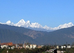 काठमांडू