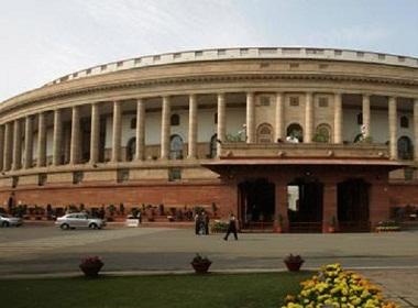 Parliament House attack case afzal guru