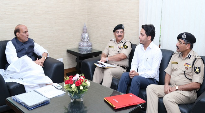 nabeel-ahmed-vani-with-union-home-minister-rajnath-singh