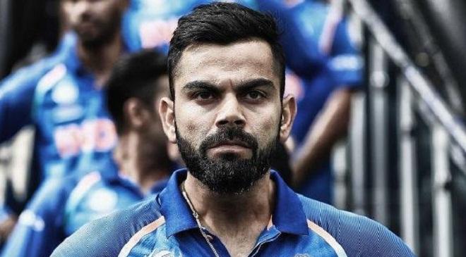 ऑस्ट्रेलिया के खिलाफ घरेलू सीरीज से भारत को फायदा कम नुकसान ज्यादा हुआ है.