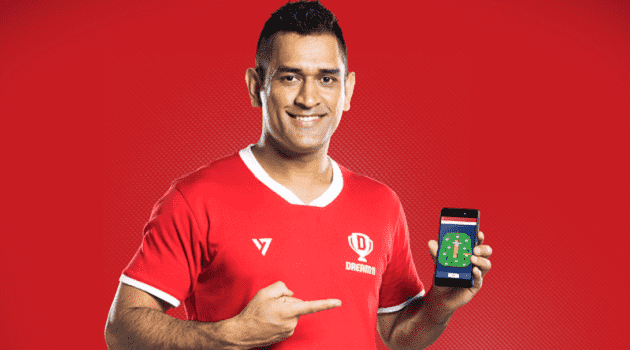 Mahendra Singh Dhoni guides Virat Kohli win matches