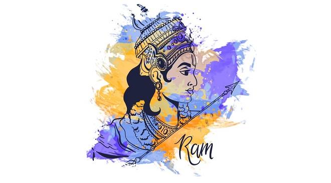 रामराज्य