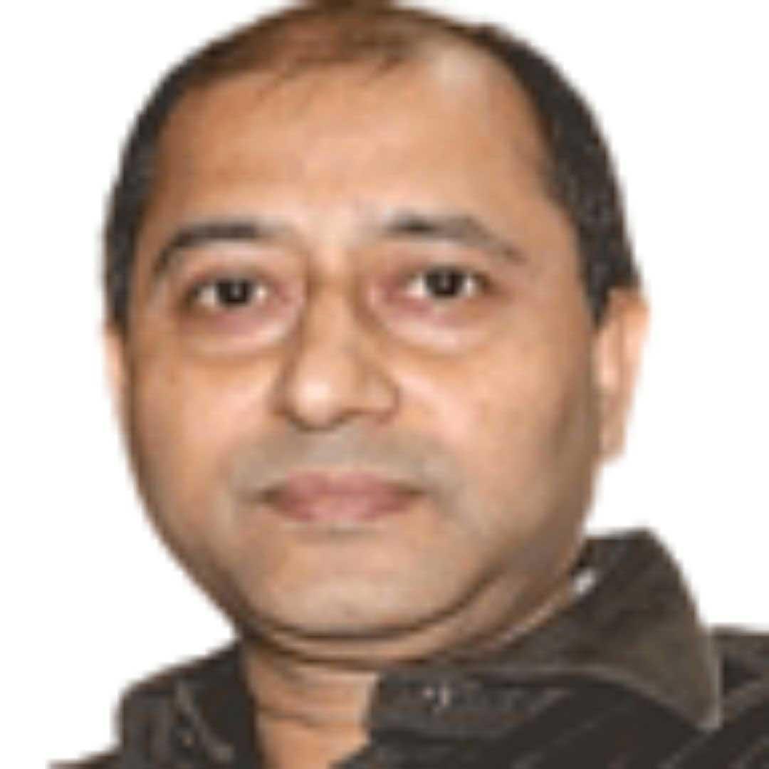 avatar for आलोक गुप्ता
